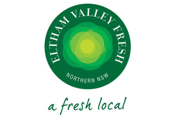 2015 eltham valley fresh logo graphiti design studio