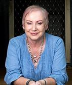 Janet Grist